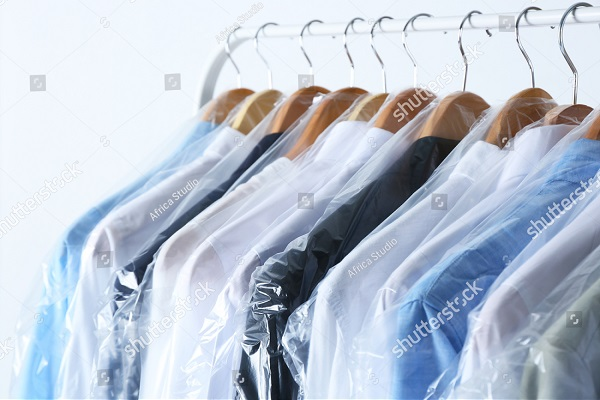 dry cleaning broome